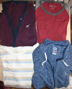 For sale: Range of men's clothing (UPDATED) Kingston Kingston Area image 3