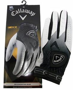 Callaway-Ion-X-Golf-Glove-Select-Size