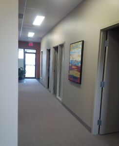 Newly renovated Office space for rent Cambridge Kitchener Area image 3