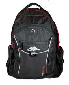 WANTED: ROOTS BACKPACK (LIKE PICTURE)
