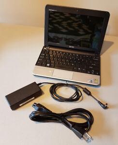 Dell Inspiron Mini 10v 1011