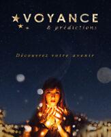 Site Voyance & Prédictions