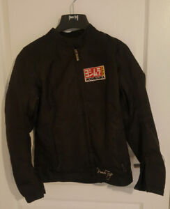 Power Trip Motorcycle Jacket (XS)  $50 or Best Offer!!