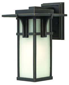 Outdoor Wall Mount - 2 available *NEW*