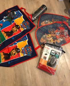 Équipements pour enfants/bébé