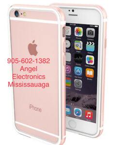 I PHONE 5 S ONLY $119 I PHONE 6 $199 @ ANGEL ELECTRONICS MISSISS