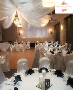 Signature Weddings and Rentals Prince George British Columbia image 9