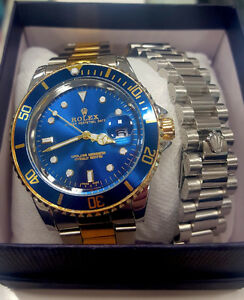 BRAND NEW ROLEX SUBMARINER