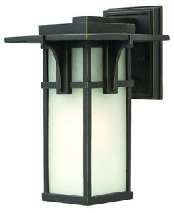 Outdoor Lights - 2 for sale $80 each *NEW*