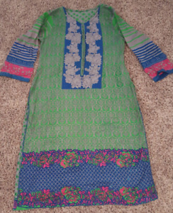 Stiching and altration dor all kind of eastern dresses