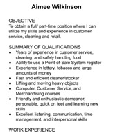 Looking for PT work