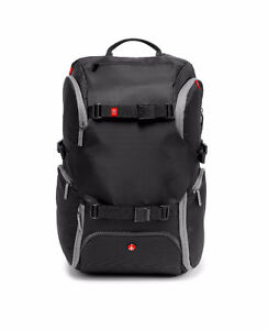 Manfrotto Advanced Camera and Laptop Backpack for DSLR