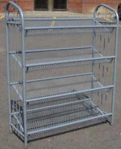 Shoe rack,shoe shelf,shoe stand,new in the box