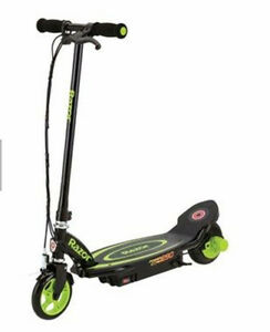 Razor Electric Scooter Peterborough Peterborough Area image 1