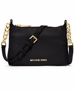 Michael Kors brand new with tags and receipt crossebody!