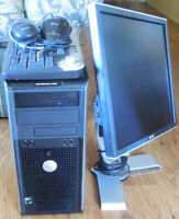 DELL 740 SYSTEM London Ontario Preview