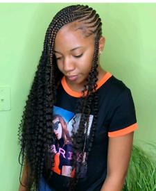 Cornrows,braids,crochet, men hair cut,wigs,Ethiopian hairdresser,mobi