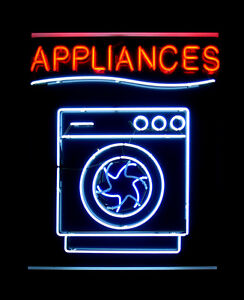 APPLIANCE CLEAROUT SALE - Low Prices - FREE 30 Day FULL Warranty