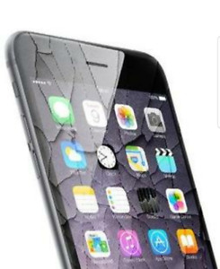iPhone 7 / 7+  Screen Replacement $99/ iPhone 8 / 8+ Screen $110