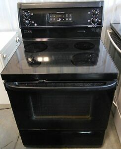 EZ APPLIANCE GE STOVE 349$ FREE DELIVERY 4039696797