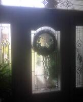 WINDOW & DOOR INSTALLATIONS  ☏ (780) 217-6350