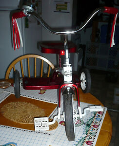 Shift'n Gears --- Cascade Tricycle for sale.......