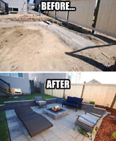 Done Correctly Landscaping Services