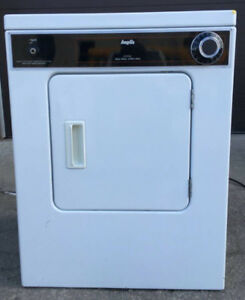 Dryer (Apt. size and Compact) + Accessories for Laundry Washer