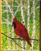 C.Lock Fine Art paintings for sale