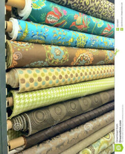 2 day Fabric sale