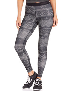 Nike pro hyperwarm dri-fit leggings
