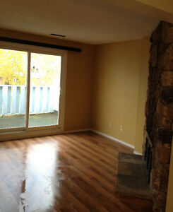 Spacious 2 Bedroom Condo in Castledowns - Water is included!