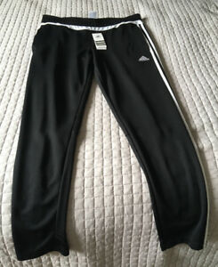 Adidas 3-Stripe Pants, women