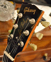 GIBSON Les Paul Special for Trade or Sale