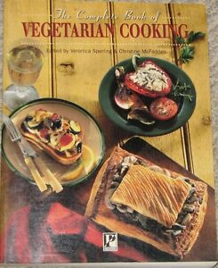 Large Hard Cover Cook Books London Ontario image 4