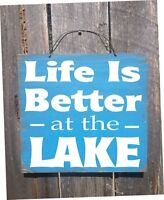 Beautiful LAKEFRONT House on Porters Lake with lots of PRIVACY