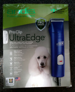 Proclip Ultra Edge for Pets