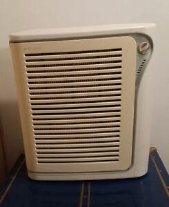 Bionaire air purifier Portatif