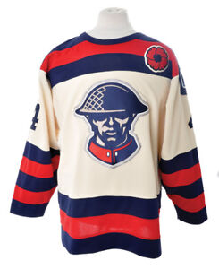68c86bb0c82cc Looking to Purchase a number of Rangers Remembrance Day jersey.