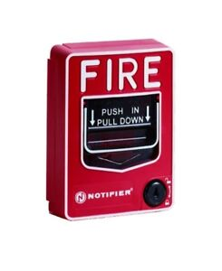 Pyrotec Fire Protection -- Fire Alarms