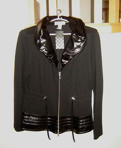 New Joseph Ribkoff, Spring Jacket, Dressy Suit - all sz 8