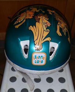 Bike Helmet Edmonton Edmonton Area image 2