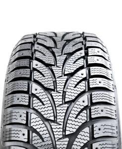 Pneus Hiver / Winter Tires 215/60R17