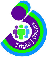 Triple J Events 4th Annual Christmas Trade Show