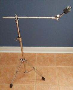 PDP P/D 800 BOOM CYMBAL STAND