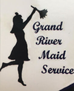 Grand River Maid Service Kitchener / Waterloo Kitchener Area image 1