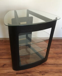 High End TV/Home Theatre Stand