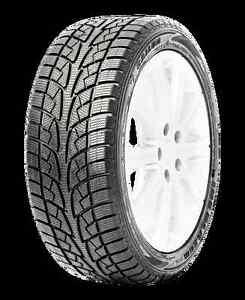 brand new 15 & 16 inch winter tires start from $69 Kitchener / Waterloo Kitchener Area image 3