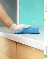 FILIPINO CLEANING SERVICES