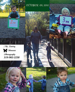 Photography and Your Budget! London Ontario image 9